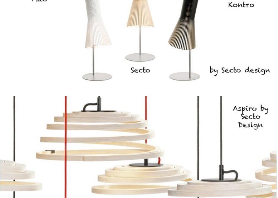 Interior Design – light
